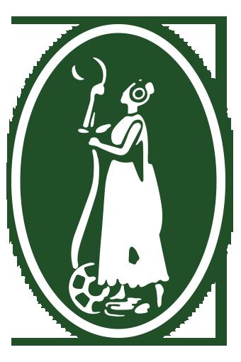 Logo Miscellanea Pub - Roma