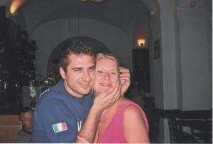 Miscellanea 2009