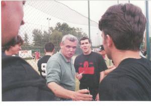Miscellanea Football_2