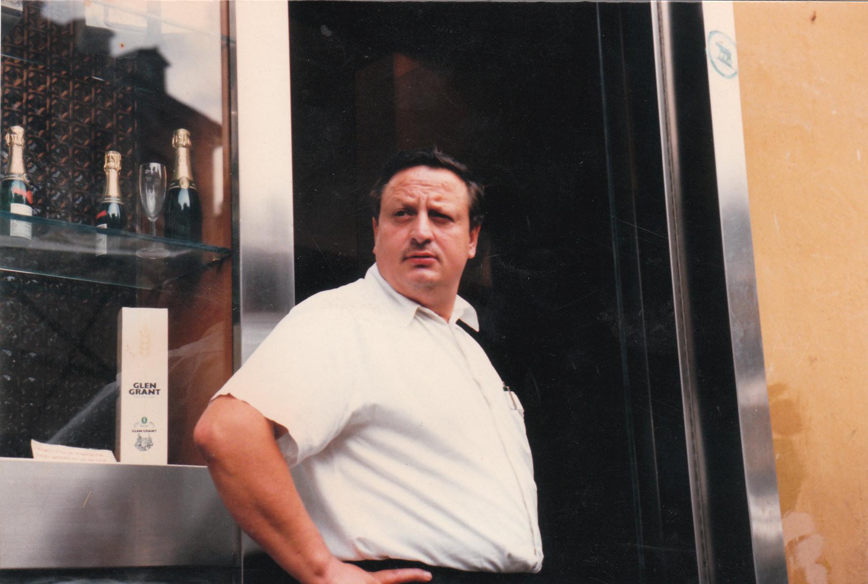 Miscellanea 1988